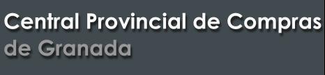 Plataforma Provincial Logística Integral